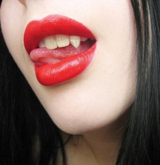 vampira[4]