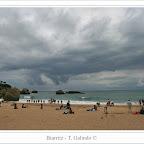biarritz27.jpg