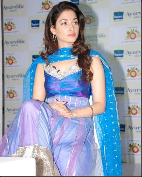 tamanna-latest-photos-5