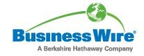 PR-Logo-Businesswire