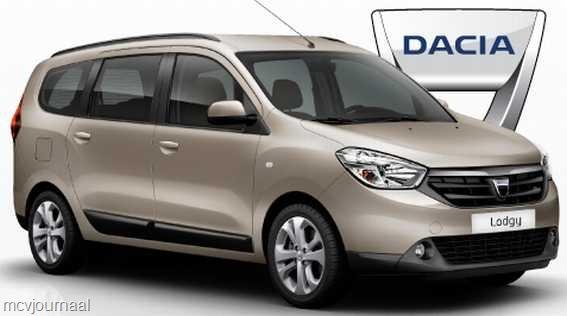 [Dacia-Lodgy-introductie-Stam-016.jpg]