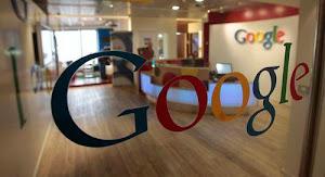 Google如何统治移动广告市场?