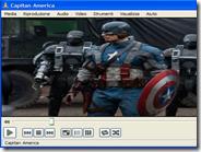Estrarre foto da video con VLC in formato PNG o JPG con un clic