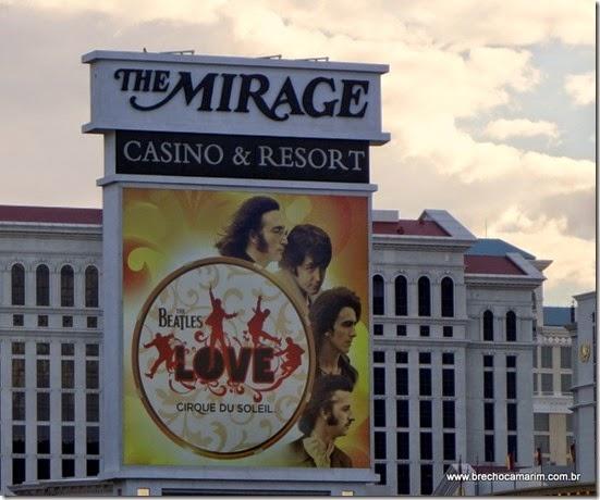 Las Vegas by Brecho Camarim-020