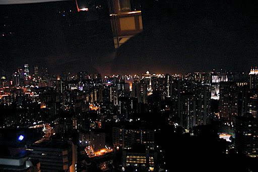 jays 2001 in singapore
