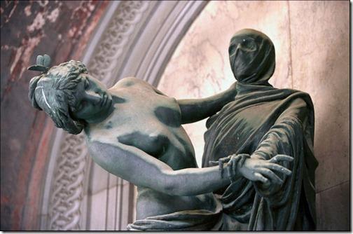 esculturas_cemiterio_19