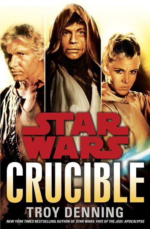 [SW-Crucible%2528Denning%2529%255B2%255D.jpg]