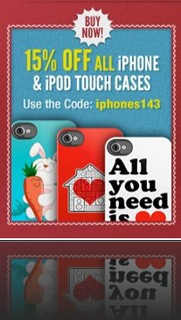 promo-iphone-cases