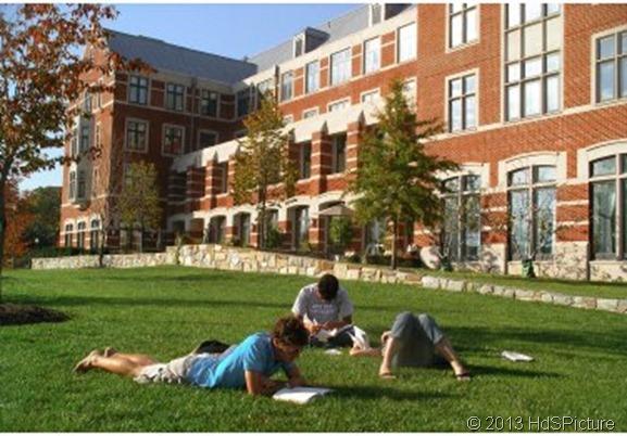 5 Cara Memilih Tempat Belajar yang Baik dan Benar