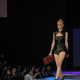 Philippine Fashion Week Spring Summer 2013 Parisian (51).JPG