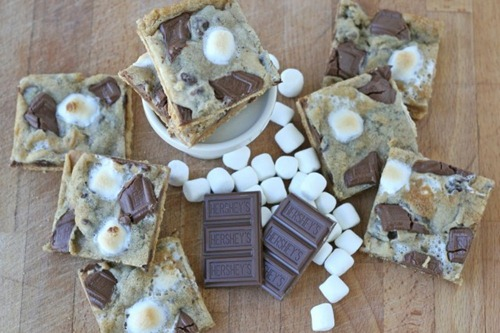 Graham-cracker-smores-cookies-640x426