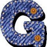 Blue Jean G.JPG
