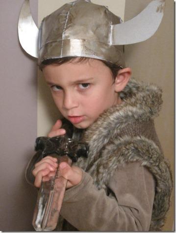 disfraz-vikingo
