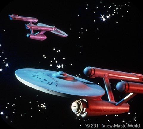 StarTrek_02cr-e1-500w_thumb1