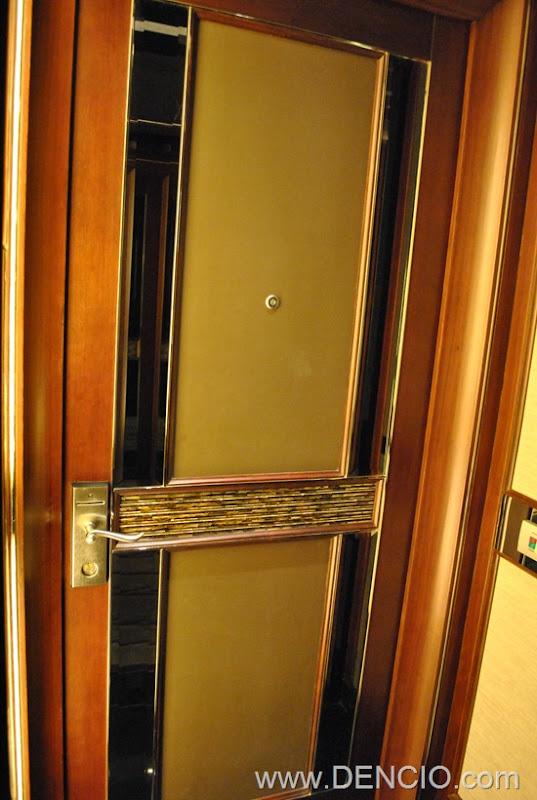 Sofitel Manila Rooms 057