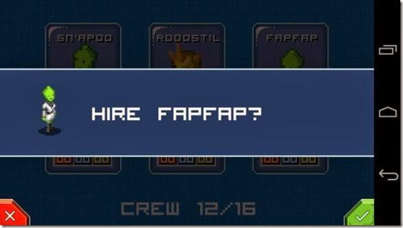 gamers-appreciate-this-8
