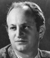 larry fine beautiful man cameo