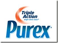 triple-action-thumb