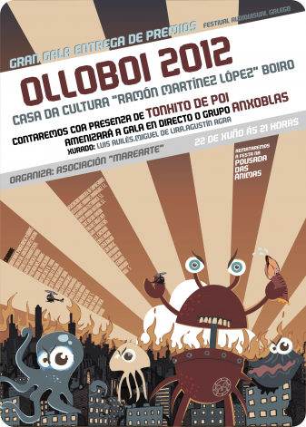 cartel-gala-olloboi-2012