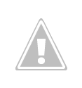 Kajal Agarwal At Nayak Movie Music Launch (16).jpg
