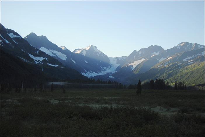 2013_08_Alaska 048