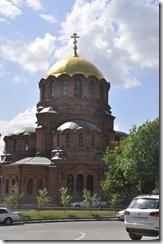 06-21-22 Novossibirsk 008 800X(1)