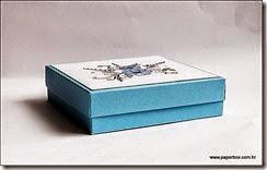 Kutija za razne namjene - Geschenkverpackung a (1)