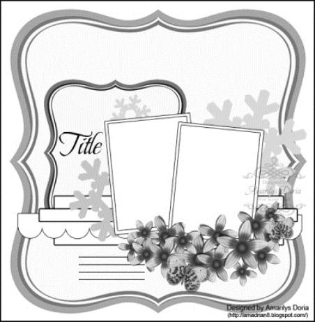 Feb blog sketch