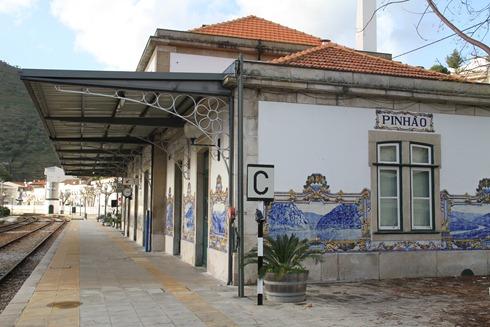 Resa i Portugal 2012 149