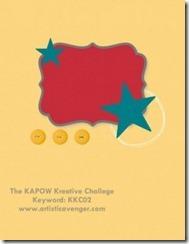 Kapow-Kreative-Challenge-Sketches-KKC02-231x300