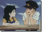 [Saizen]_Hayao_Miyazaki's_Yuki's_Sun_-_Pilot_[Blu-Ray][3C239E65].mkv_snapshot_03.56_[2014.08.27_15.40.31]