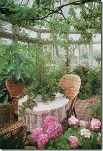 jardim-de-inverno-com-mesa-219x300
