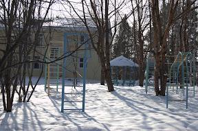 DSC 0168 2 корпус   зима