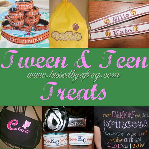 Kissed by a frog craft show booth application photo teen teens tween tweens gifts sports bracelets volleyball basketball baseball football Kansas City Royals  Surprise Arizona spring training