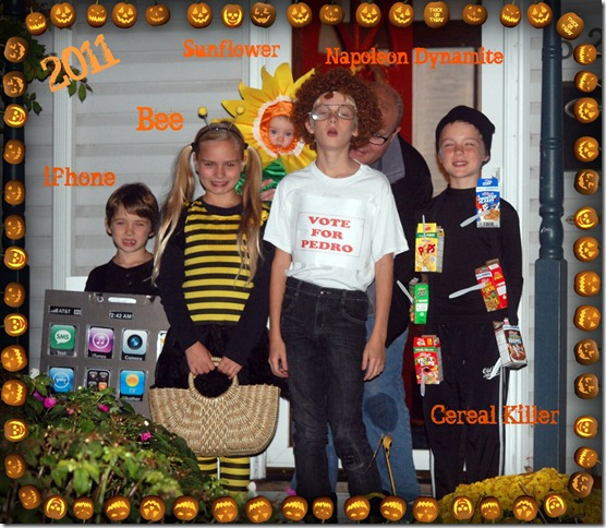costumes2011