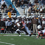 Playoff Football vs Mt Carmel 2012_09.JPG
