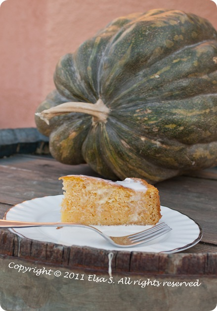 torta-zucca-e-miele-1