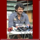 Prabhas Rebel Shoot 08_t
