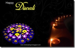 Download-Diwali-Greetings-Wallpaper copy