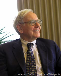Warren_Buffett_KU