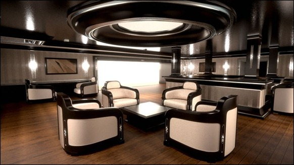 Sovereign-The-Luxury-Superyacht-04