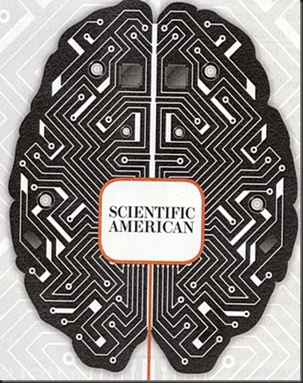 scientific_american_brain