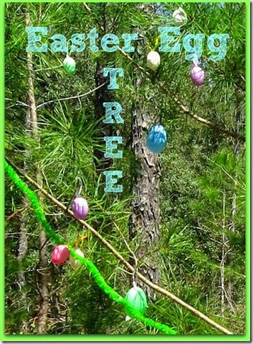 EasterIPRIMG_2578