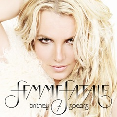 Concierto Britney Spears Lima Peru