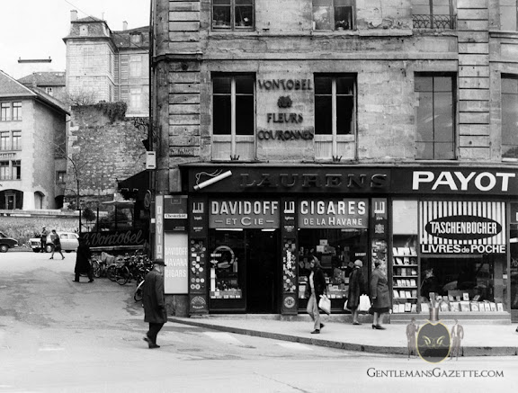 Davidoff-Cigar-Shop-Geneva-1950.jpg