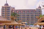 Фото 3 Admiral Hotel