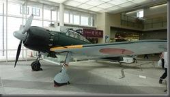 P1060955 (Large)
