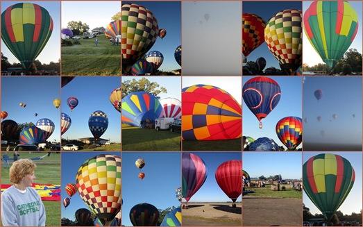 2011-10-16 (Large)