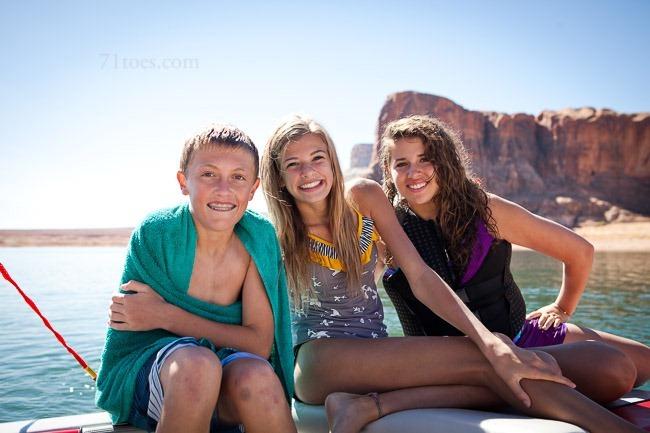 2012-10-15 Lake Powell 62325