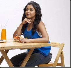 tanushree-dutta-new hot pics